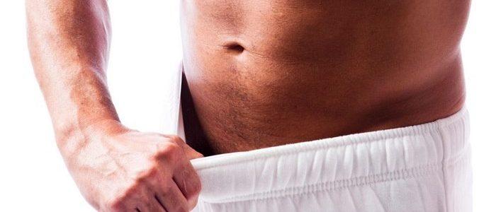 Преет в паху у мужчин лечение лекарство