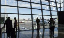 Можно ли провозить дезодорант в самолете?